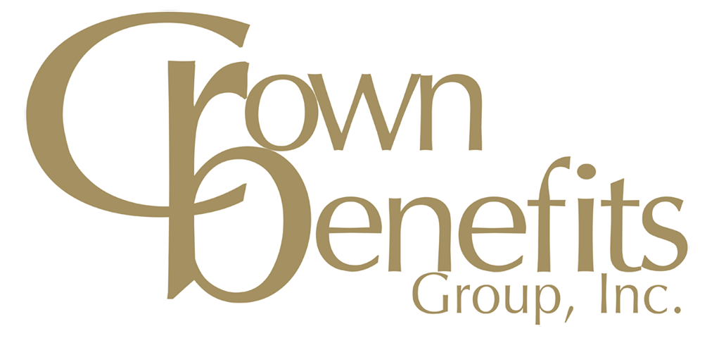 Crown Benefits
