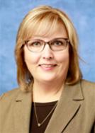 Sue Lizak