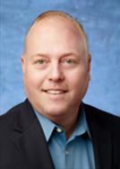 Todd Wisner